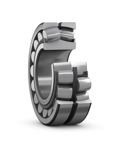 SKF 22220 E Spherical Roller Bearing
