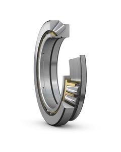 SKF 29256 Spherical Roller Thrust Bearing