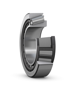 SKF 32007 X Tapered Roller Bearing