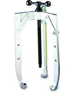 Enerpac BHP1762 Hydraulic Grip Puller