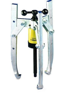 Enerpac BHP252 Hydraulic Grip Puller