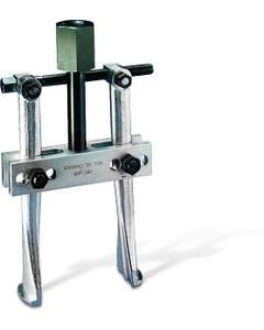 Enerpac BHP180 Hydraulic Bearing Cup Puller