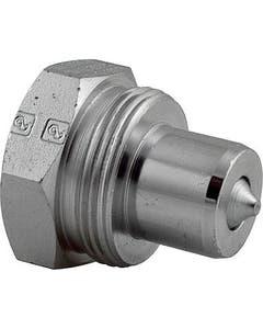 Enerpac CH604 High Flow Coupler