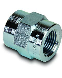 Enerpac FZ1614 High Pressure Fitting, Coupling
