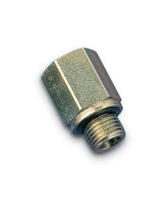 Enerpac FZ2069 High Pressure Fitting, Adapter