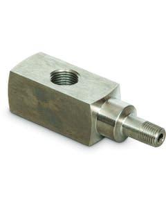 Enerpac GA4 Gauge Adaptor