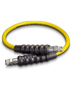 Enerpac H7203 Thermo-plastic High Pressure Hydraulic Hose