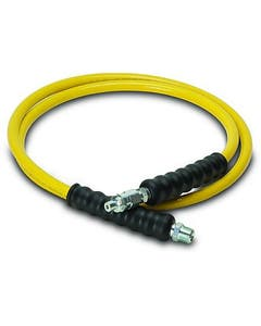 Enerpac HB7206 Thermo-plastic High Pressure Hydraulic Hose