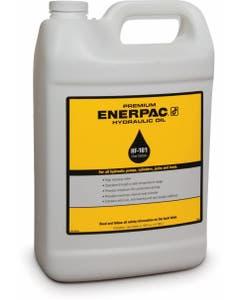 Enerpac HF101 HF-Series Hydraulic Oil