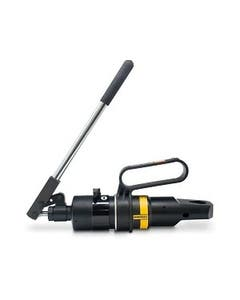 Enerpac NSC2432 Nut Splitter with Integral Pump