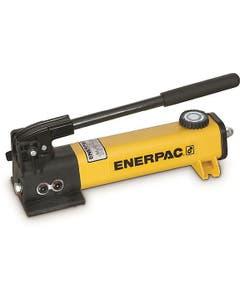 Enerpac P142 Lightweight Hydraulic Hand Pump