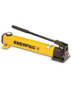 Enerpac P202 Lightweight Hydraulic Hand Pump