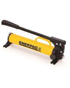 Enerpac P39 ULTIMA Steel Hydraulic Hand Pump