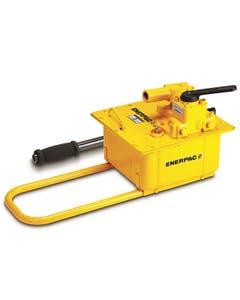 Enerpac P462 ULTIMA Steel Hydraulic Hand Pump