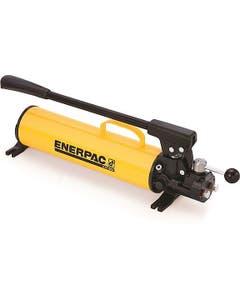 Enerpac P84 ULTIMA Steel Hydraulic Hand Pump