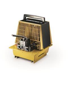 Enerpac PAM1021 Air Hydraulic Pump