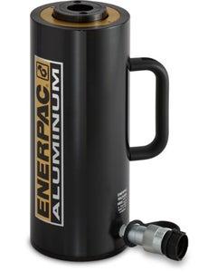 Enerpac RACH202 Aluminum Hollow Plunger Hydraulic Cylinder