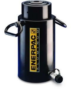 Enerpac RACL1504 Aluminum Lock Nut Hydraulic Cylinder