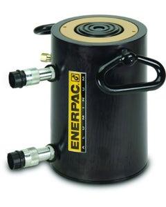 Enerpac RAR1506 Aluminum Hydraulic Cylinder