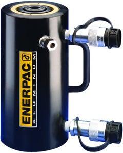 Enerpac RAR3010 Aluminum Hydraulic Cylinder