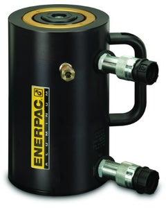Enerpac RAR504 Aluminum Hydraulic Cylinder