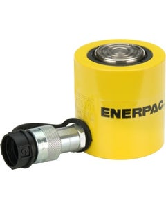 Enerpac RCS201 Low Height Hydraulic Cylinder