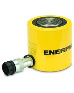 Enerpac RCS502 Low Height Hydraulic Cylinder