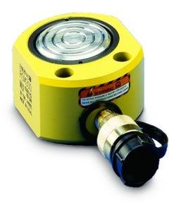 Enerpac RSM300 Low Height Hydraulic Cylinder