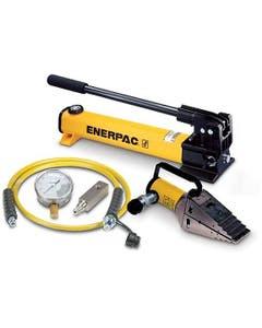 Enerpac STF14H Hydraulic Flange Spreader Set