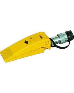 Enerpac WR5 Hydraulic Wedgie and Spread Cylinder