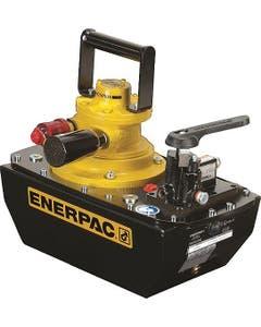Enerpac ZA4204MX Air Hydraulic Pump
