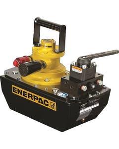 Enerpac ZA4420MX Air Hydraulic Pump