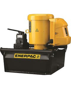 Enerpac ZE5440SW Electric Hydraulic Pump