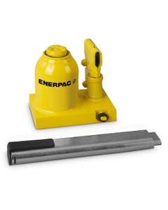 Enerpac GBJ010SA Hydraulic Industrial Bottle Jack