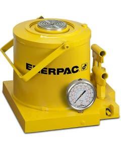 Enerpac GBJ100 Hydraulic Industrial Bottle Jack