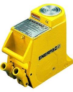 Enerpac JHA356 Hydraulic Aluminum Jack