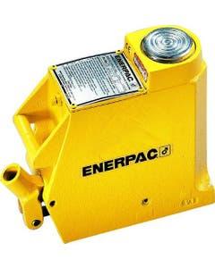 Enerpac JH306 Hydraulic Steel Jack