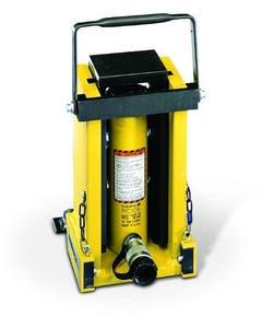 Enerpac SOH106 Hydraulic Machine Lift