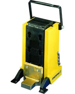 Enerpac SOH236 Hydraulic Machine Lift