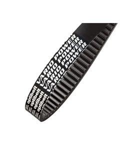 Optibelt 4430V 610 Variable Speed Belt, Vario Power