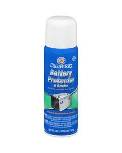 Permatex 80370 Battery Protector & Sealer