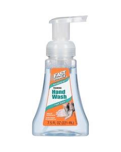 Permatex Fast Orange 95105 Antibacterial Foaming Hand Wash
