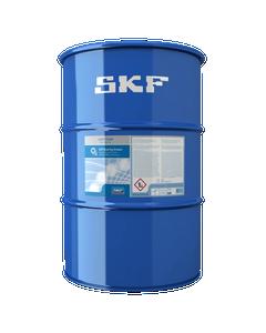 SKF LGEM 2/180 Bearing Grease