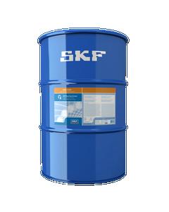 SKF LGEP 2/180 Bearing Grease