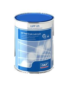 SKF LGFP 2/1 Bearing Grease