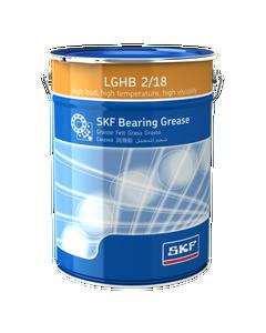 SKF LGHB 2/18 Bearing Grease