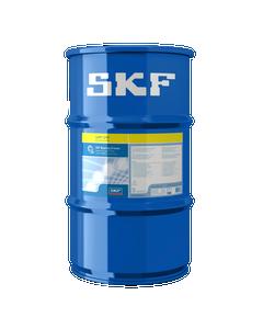 SKF LGMT 2/50 Bearing Grease
