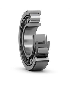SKF NU 315 ECJ Cylindrical Roller Bearing