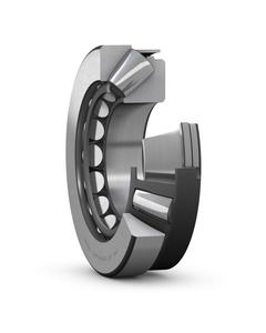 SKF 29420 E Spherical Roller Thrust Bearing