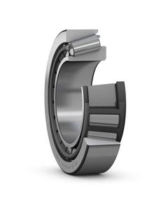 SKF 32007 X Tapered Roller Bearing